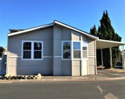 1085 Tasman Dr 174, Sunnyvale image