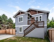 4859 26th Ave SW, Seattle image