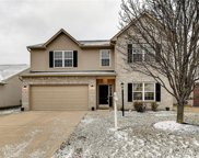 12422 Cool Winds  Way, Fishers image