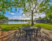 311 Twilight Ln, Granite Shoals image