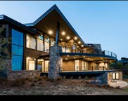 3007 Deer Crest Ests, Park City image