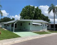 1100 Belcher Road S Unit 543, Largo image