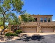 28990 N White Feather Lane Unit #139, Scottsdale image