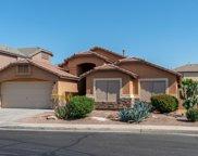 41910 W Frost Drive, Maricopa image