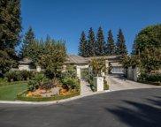 7676 N Tahan, Fresno image