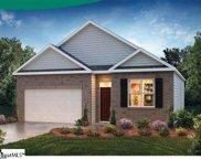 201 Sweetgrass Lane, Piedmont image