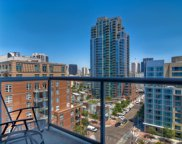 427 9th Ave Unit #1107, Downtown image