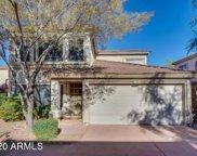 15550 N Frank Lloyd Wright Boulevard Unit #1085, Scottsdale image