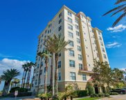 112 5TH AVE S Unit 802, Jacksonville Beach image