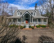 204 Green Hill Woods, Blowing Rock image