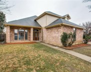 4800 Cable Drive, Fort Worth image