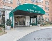 70-25 Yellowstone  Boulevard Unit #18E, Forest Hills image