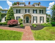 1190 Westbourne Road, West Chester image