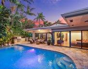 1290 Ne 102nd St, Miami Shores image