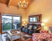 1945 Cornice Drive Unit 2133, Steamboat Springs image