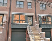 641 West Willow Street Unit 124, Chicago image