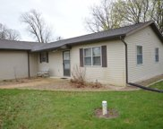 24654 Green Valley Parkway, Elkhart image