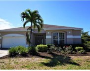5122 W 50th Avenue, Bradenton image