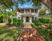 307 Wildermere Road, West Palm Beach image