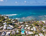4050 Kulamanu Street, Honolulu image