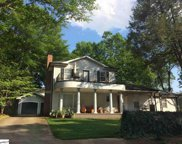 305 Briarcliff Drive, Greenville image