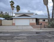 4061 W Julep, Tucson image