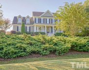 6716 Fawn Hoof Trail, Holly Springs image