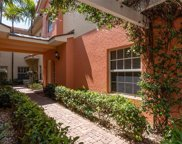 8609 Via Rapallo Dr Unit 204, Estero image