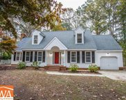 3477 Timberneck Drive, Gloucester Point/Hayes image