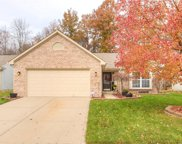 6690 Irving  Drive, Mccordsville image