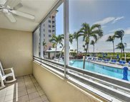 140 Estero BLVD Unit 2105, Fort Myers Beach image