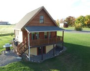 454 Armstrong Road, Geneva-Town image