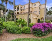 2882 Castillo Ct Unit 102, Naples image