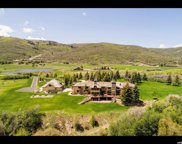 4519 S River Ranch  Way, Woodland image
