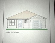 1015 WALL ST, Green Cove Springs image