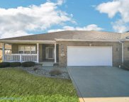 1943 Northwinds Drive, Dyer image