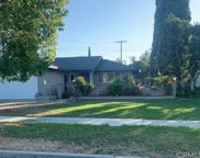 4256     Lido Drive, Riverside image