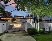 1215 Travis Circle N, Irving image