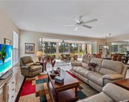750 Waterford Dr Unit 101, Naples image