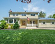 1 IONIC COURT, Parsippany-Troy Hills Twp. image