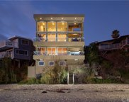 31071 Coast Highway, Laguna Beach image