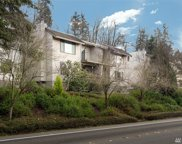 3930 Lake Washington Blvd SE Unit 8D, Bellevue image