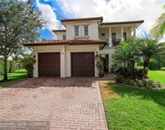 12460 NW 83rd Ct, Parkland image