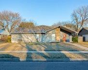 11429 Glen Cross Drive, Dallas image