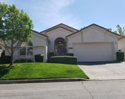 11716  Gold Parke Lane, Gold River image