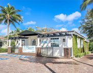 6527 Sw Coral Way, West Miami image