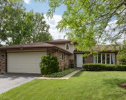1707 Concord Drive, Downers Grove image
