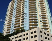 2475 Brickell Ave Unit #801, Miami image