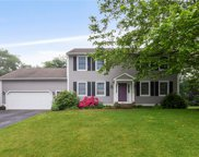 258 Chestnut Hill RD, South Kingstown image
