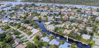14050 Leeward Way, Palm Beach Gardens